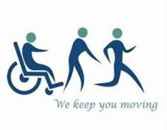 Mobile Physiotherapy Clinic Ahmedabad Gujarat