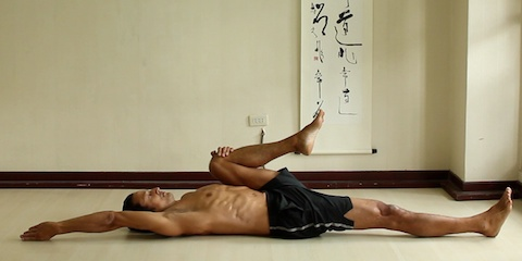 reclining-psoas-stretch-3