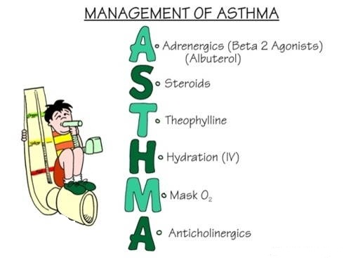 asthma-education